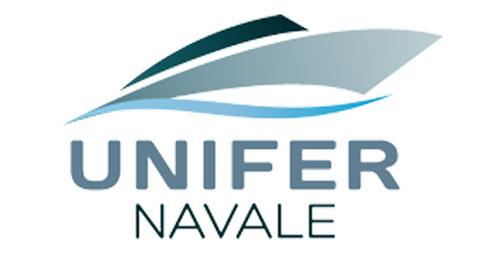 Unifer Navale